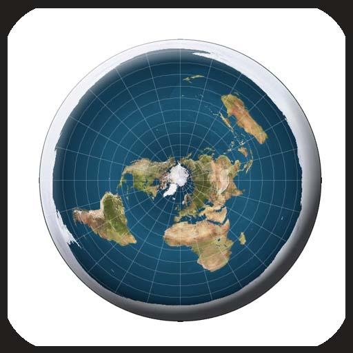 Earth Map Live