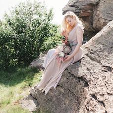 Wedding photographer Tatyana Koshutina (TatianaKoshutina). Photo of 06.08.2018