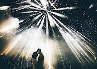 Bryllupsfotograf Mariya Korneeva (Tzzza). Bilde av 15.08.2017