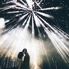 Hochzeitsfotograf Mariya Korneeva (Tzzza). Foto vom 15.08.2017