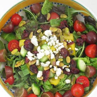 Cosi Signature Salad