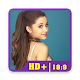 Download Ariana Grande Wallpaper For PC Windows and Mac