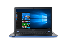 Acer Aspire E5-575T drivers  download
