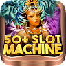 com.slots.best.android
