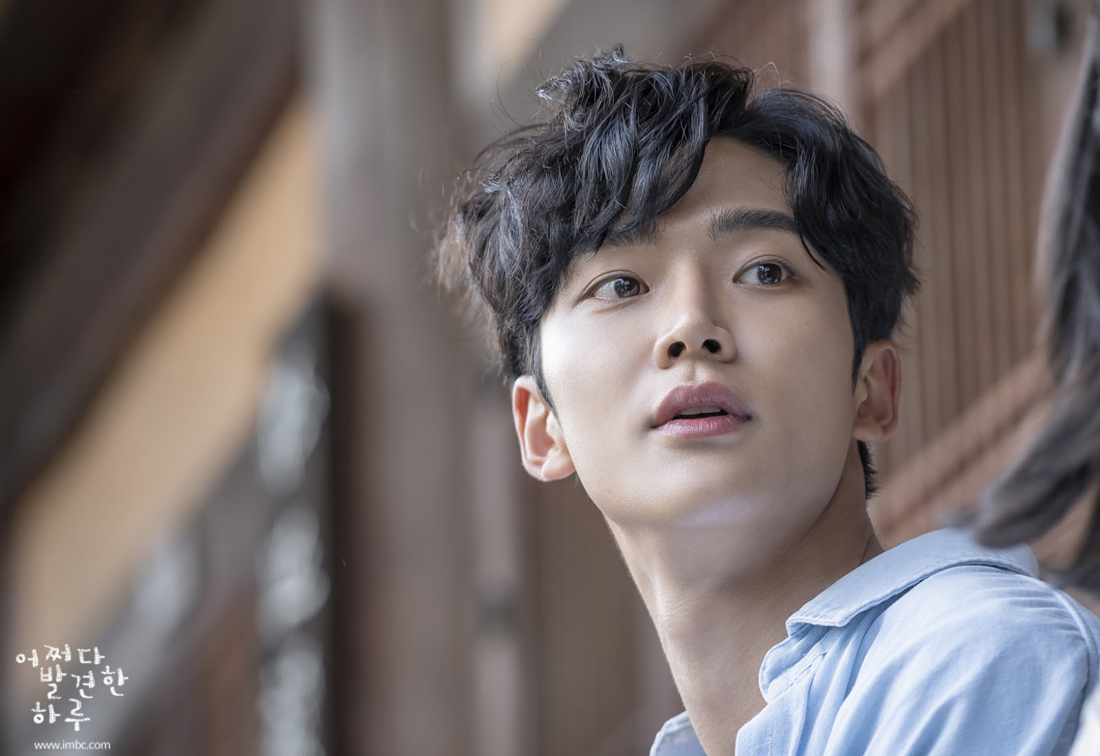 4Rowoon