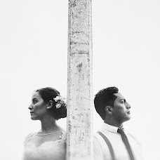 Wedding photographer Alejandro Benita (emotionsfactory). Photo of 01.09.2016
