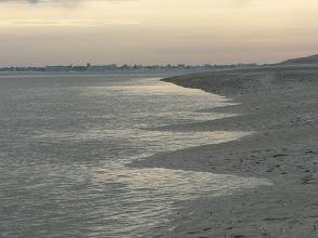 """Photo: un """"bout"""" de mer"""