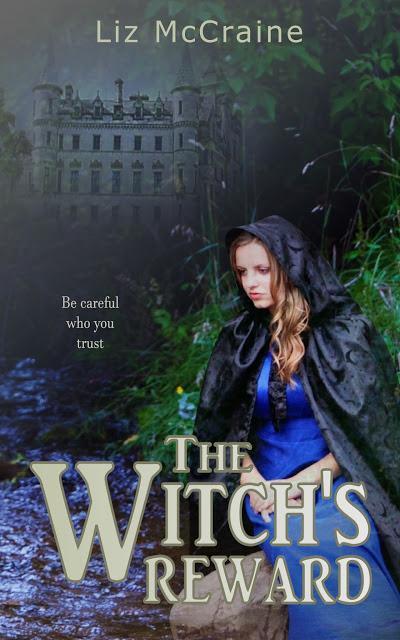 https://4.bp.blogspot.com/-5jE3SLDpqm4/VvRqS5nbF2I/AAAAAAAAIxY/cfFI9EmaYnM1PUg86LQMN1jsXhKwmYtYQ/s640/finalcover.WitchsReward.jpg