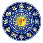 Magic Horoscope – Daily Predictions