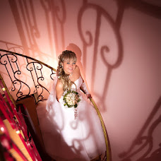 Wedding photographer Dmitriy Arkhangelskiy (DmitryArh). Photo of 27.08.2014