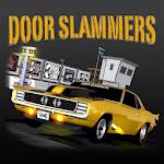 Door Slammers 1 1.24
