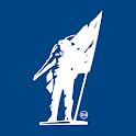 Columbia Insurance icon