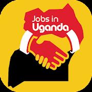 Jobs In Uganda - Best Uganda Jobs App