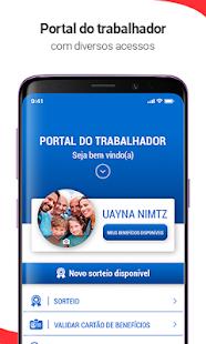 App BSF Online APK for Windows Phone