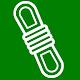 Mendieskola App Download on Windows