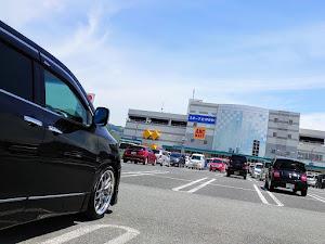 エルグランド PNE52 Rider V6のカスタム事例画像 こうちゃん☆Riderさんの2020年06月18日18:42の投稿