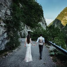 Wedding photographer Aleksey Tkachev (ALTart). Photo of 24.05.2017