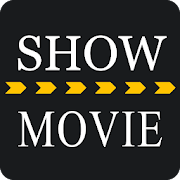 Free Movies amp Tv Shows