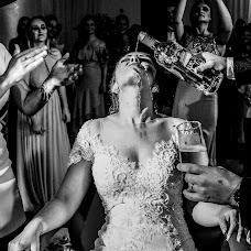Свадебный фотограф Alex Bernardo (alexbernardo). Фотография от 18.05.2019