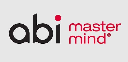 ESS ABIMM - ABI Mastermind