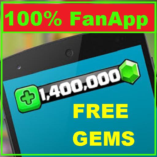 Free Gems Coc Hack Generator 2017 (Prank)