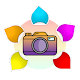Snapica - Photo Editor for PC-Windows 7,8,10 and Mac