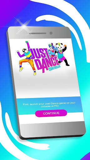 Just Dance Controller 5.1.0 screenshots 2