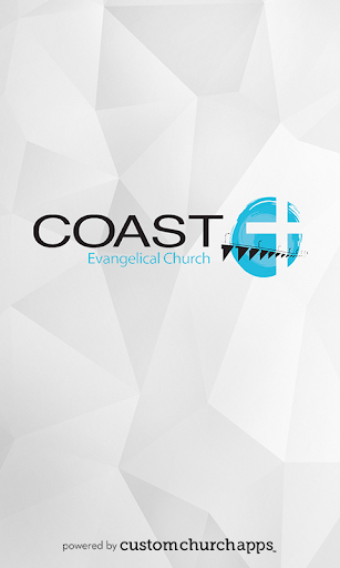 CoastEC