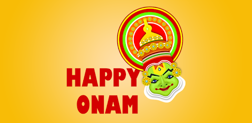 onam 2017 apps on google play