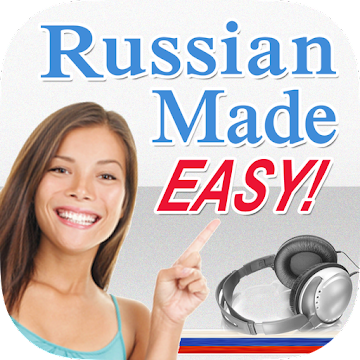 Russian Made Easy