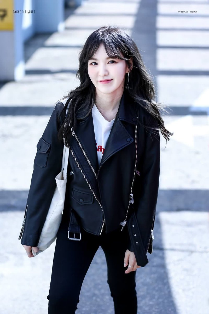 wendy casual 17
