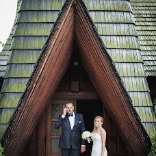 Wedding photographer Grey Mount (greymountphoto). Photo of 23.06.2017