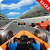 Racing Formula 3D Game - Real Need For Race file APK for Gaming PC/PS3/PS4 Smart TV