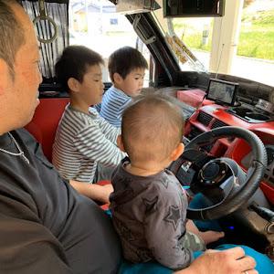 ハイゼットトラック 平成15年式 s 200 p前期のカスタム事例画像 ⭐️星⭐️ 和尚❤️【不正改造車保存会】さんの2020年05月02日21:21の投稿