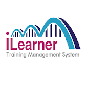 iLearner - Online Training