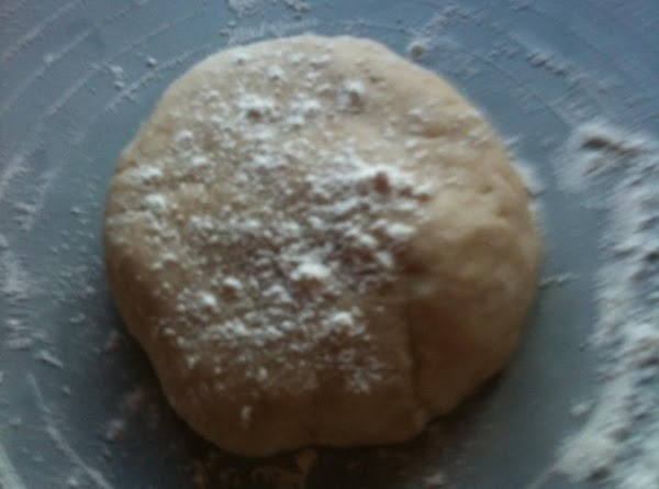 For pastry:  1. Stir together flour and salt. Using a pastry blender, cut in...