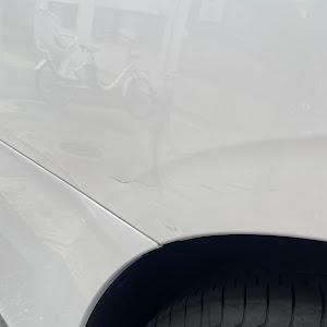 アルファード GGH30Wのカスタム事例画像 薄緑のえぶ太郎さんの2020年05月12日18:07の投稿