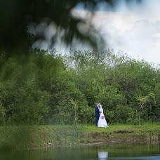 Wedding photographer Natalya Zderzhikova (zderzhikova). Photo of 25.08.2017