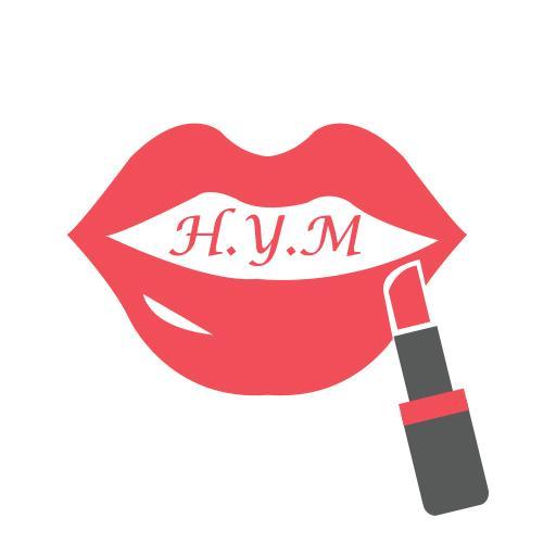 HYM - Beauty shopping