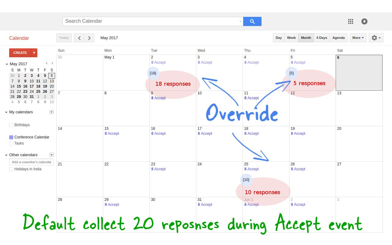 Lihat Cara Menonaktifkan Google Form Terbaru
