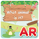 What Animal is it AR Download for PC Windows 10/8/7