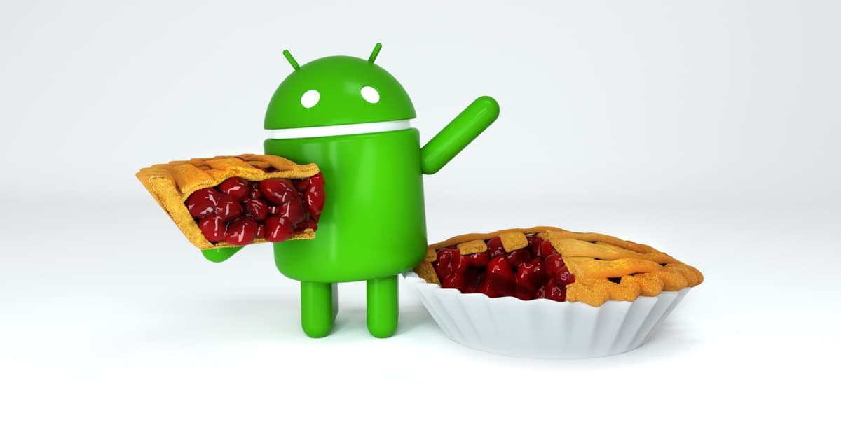 android-9-pie-note-9