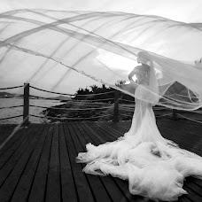 Wedding photographer Huy Nguyen quoc (nguyenquochuy). Photo of 14.07.2017