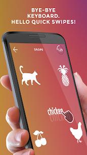 Drops: Learn English. Speak English. 34.71 Unlocked MOD APK Android 2