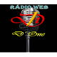 Rádio Web D'One Download for PC Windows 10/8/7
