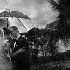 Wedding photographer ALex Logaiski (myweddingway). Photo of 19.02.2015
