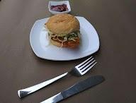 Krispy Krunch photo 14