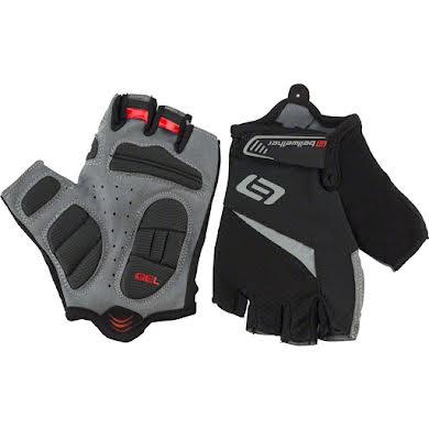 Bellwether Men's Ergo Gel Short Finger Glove