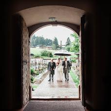 Wedding photographer Jakub Majewski (jamstudiopl). Photo of 17.07.2017