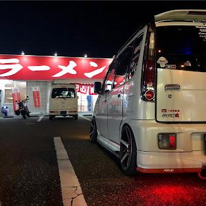 ムーヴカスタム L902Sのカスタム事例画像 D-スケ-Initial☆D family-さんの2020年11月10日21:19の投稿